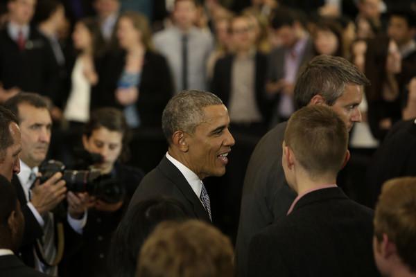 Barack+Obama+Obama+Discusses+Supreme+Court+TLj2FJWoktcl