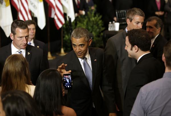Barack+Obama+Obama+Discusses+Supreme+Court+WFIAkEbMuwml