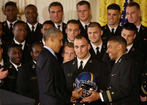 Barack+Obama+Obama+Hosts+Naval+Academy+Football+cdxhHfqMbUul