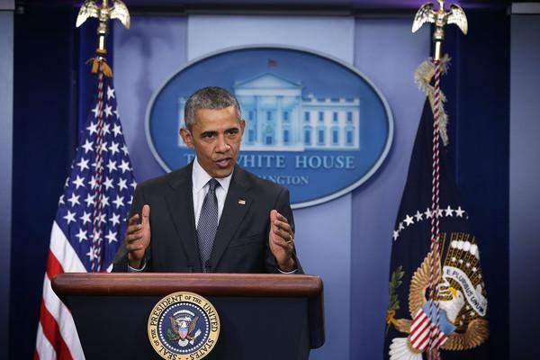 Barack+Obama+President+Obama+Delivers+Statement+BVB2QemgEEwl