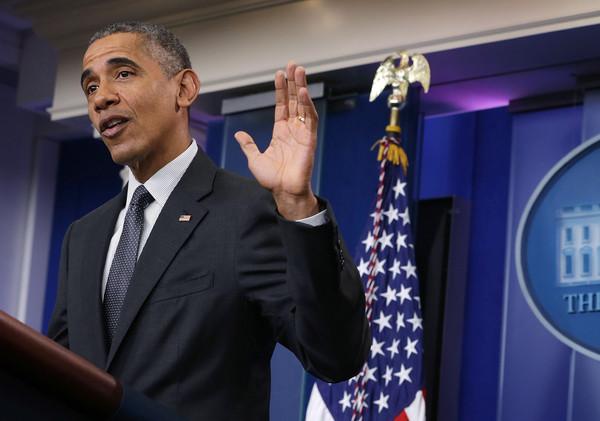Barack+Obama+President+Obama+Delivers+Statement+dUVr1M8bBwSl