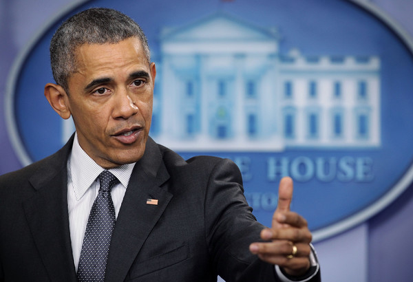 Barack+Obama+President+Obama+Delivers+Statement+l8GeJTmBjFzl