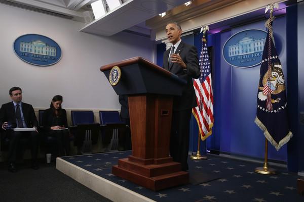 Barack+Obama+President+Obama+Delivers+Statement+lJ7cVL7dqlbl