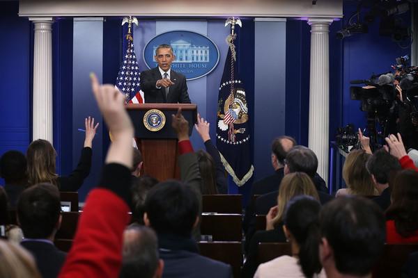 Barack+Obama+President+Obama+Delivers+Statement+oE9Hx0zUC9Al
