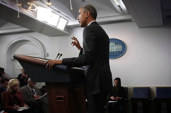 Barack+Obama+President+Obama+Delivers+Statement+xT7HdlKZo2el
