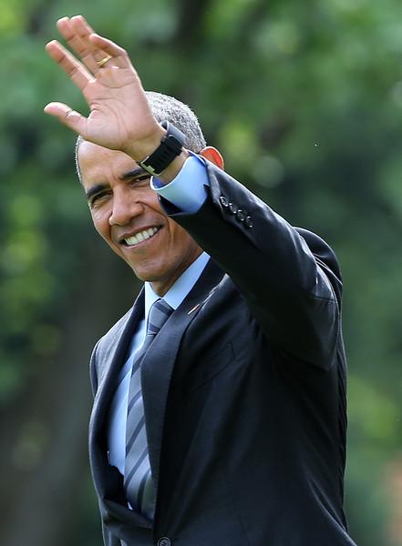 Barack+Obama+President+Obama+Departs+White+CWzwWjFKxyzl