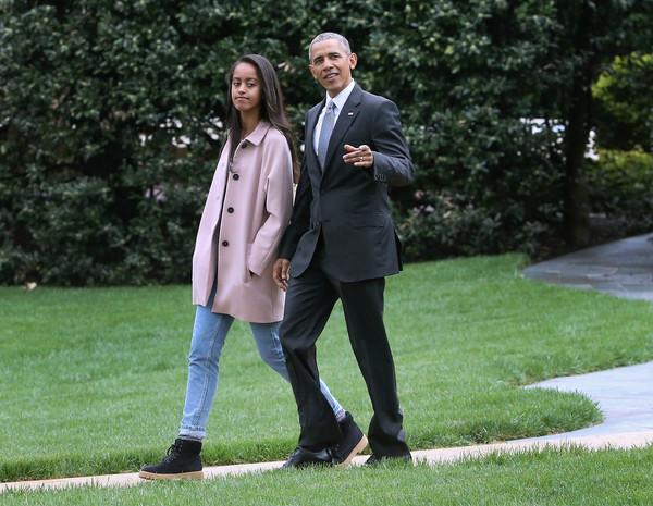Barack+Obama+President+Obama+Departs+White+m9DCBe_FWxVl