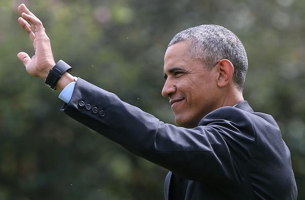 Barack+Obama+President+Obama+Departs+White+pgWupk_OGf5l