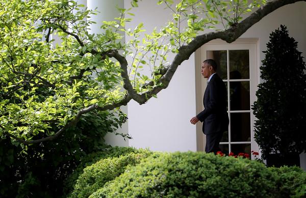 Barack+Obama+President+Obama+Departs+White+zBuCoj0Oc1Rl