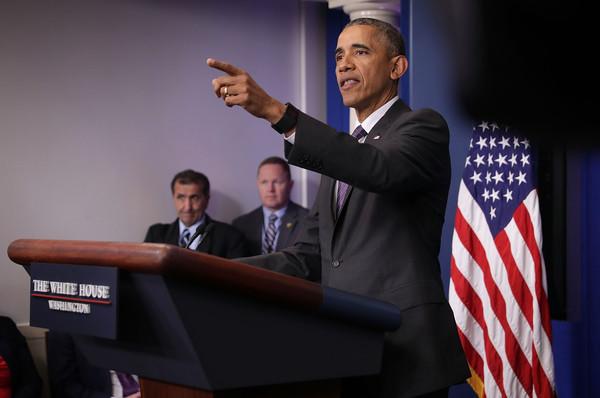 Barack+Obama+President+Obama+Drops+College+SxVsfGPR_YOl