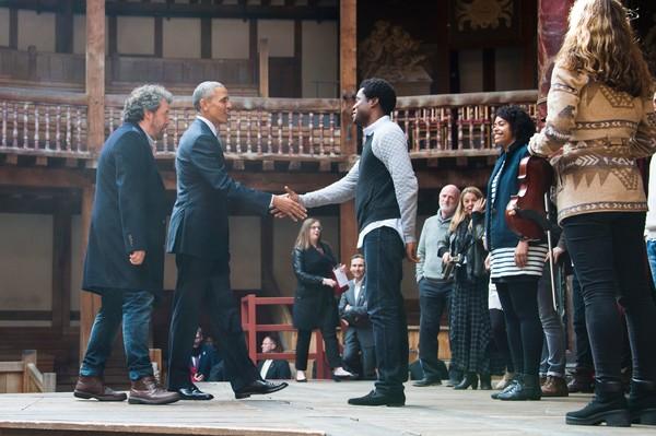 Barack+Obama+President+Obama+First+Lady+Visit+7ftJJpbfhOql