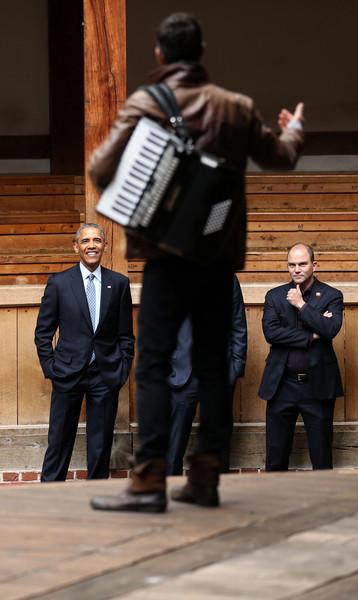 Barack+Obama+President+Obama+First+Lady+Visit+e-H4hNuUqdGl