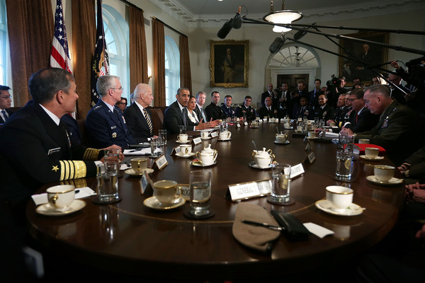 Barack+Obama+President+Obama+Meets+Combatant+UGDIcdM6Hp_l