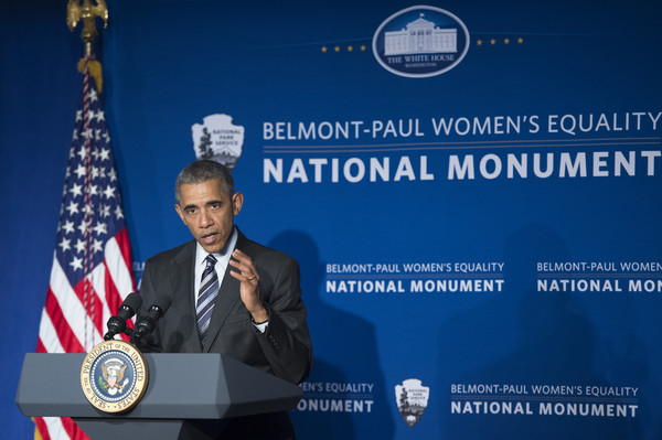 Barack+Obama+President+Obama+Speaks+Belmont+AbA-4CISS3Nl