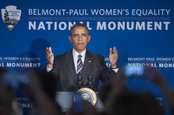 Barack+Obama+President+Obama+Speaks+Belmont+ap8CZY4FKpTl