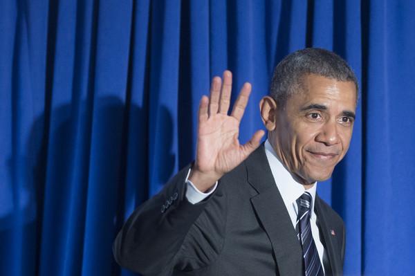 Barack+Obama+President+Obama+Speaks+Belmont+pkNb9gwHH8Wl