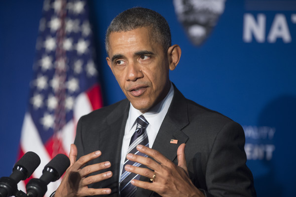 Barack+Obama+President+Obama+Speaks+Belmont+wZqQCY1iMc5l