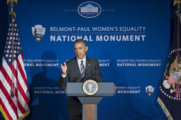 Barack+Obama+President+Obama+Speaks+Belmont+X7ZdgfH5vX9l