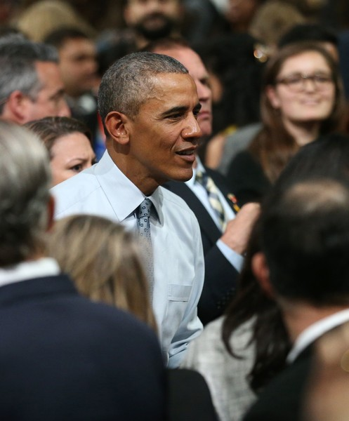 Barack+Obama+President+Obama+tnd+First+Lady+aCxvQ4MtmCYl