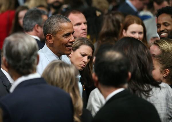Barack+Obama+President+Obama+tnd+First+Lady+K35anpWHxURl