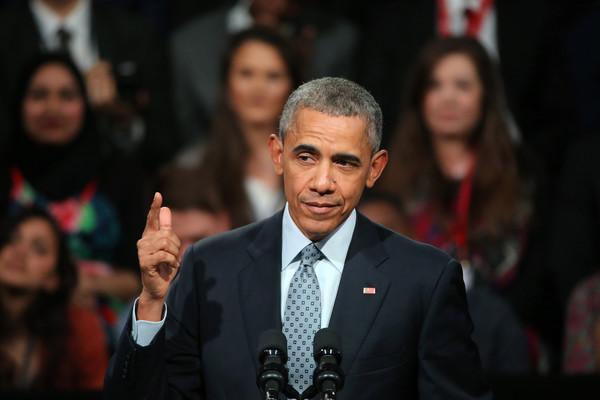 Barack+Obama+President+Obama+tnd+First+Lady+Lx8QJpAmSHBl