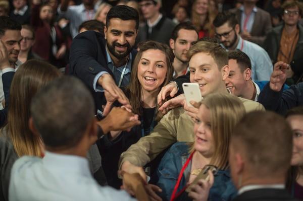 Barack+Obama+President+Obama+tnd+First+Lady+q0uz0KeCkcol