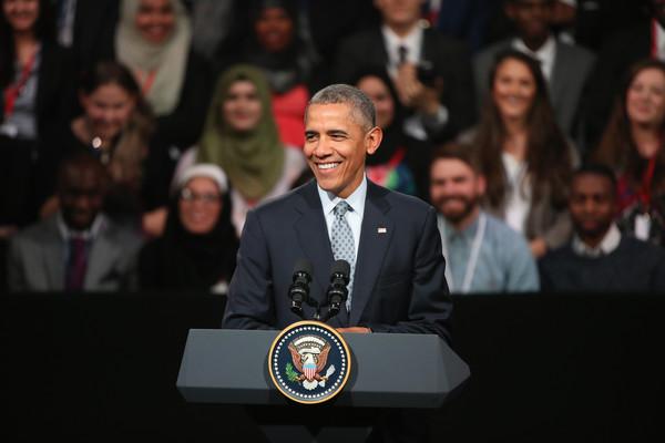 Barack+Obama+President+Obama+tnd+First+Lady+RCTu7SQ9oz9l