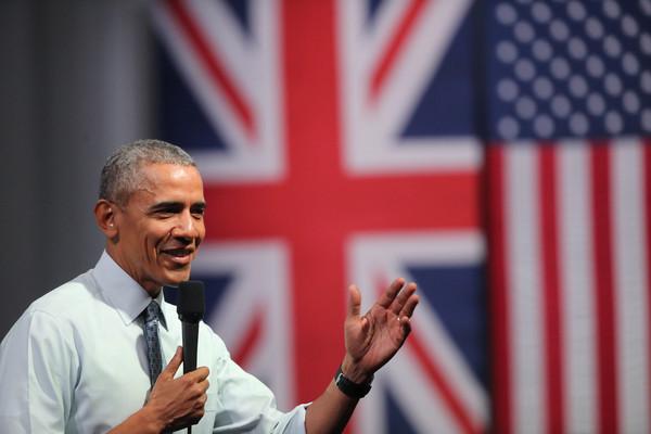 Barack+Obama+President+Obama+tnd+First+Lady+wJLtmzHdrmrl