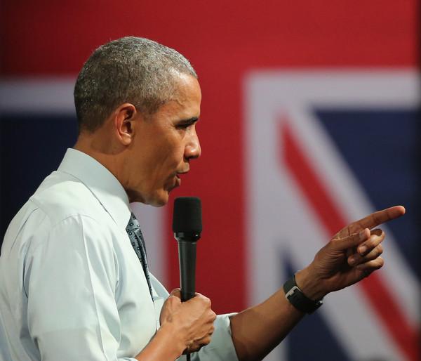 Barack+Obama+President+Obama+tnd+First+Lady+xTASMAtVrhnl