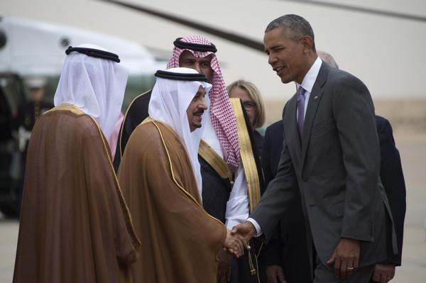Barack+Obama+President+Obama+Visit+Saudi+Arabia+C4Fo7XQM4k_l