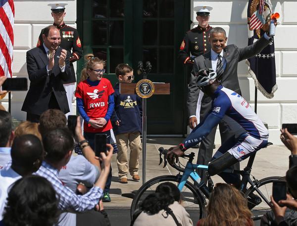 Barack+Obama+President+Obama+Welcomes+Wounded+5R5zwKNyejql
