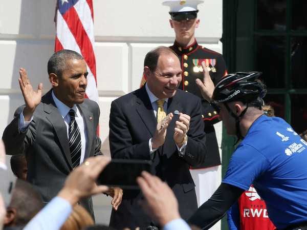 Barack+Obama+President+Obama+Welcomes+Wounded+npkh989MclRl