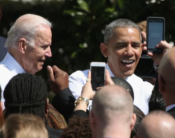 Barack+Obama+President+Obama+Welcomes+Wounded+P_quU3RdPtNl