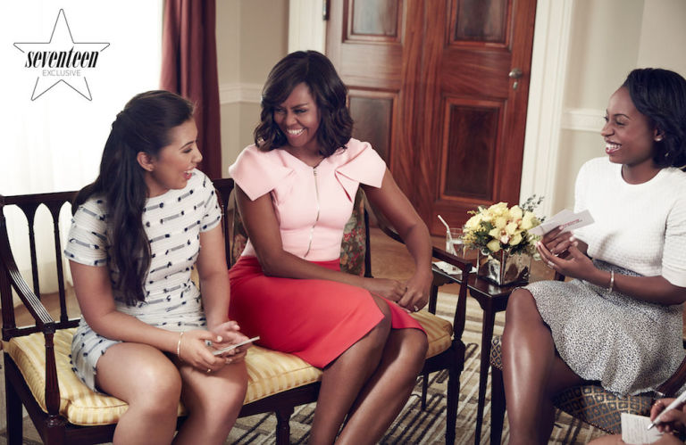 gallery-1460575366-seventeen-may-16-first-lady-1