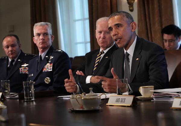 Joe+Biden+President+Obama+Meets+Combatant+emQjm1pKUO6l