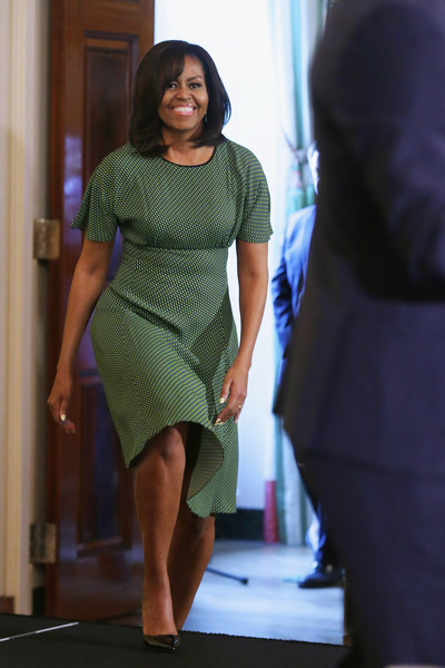 Michelle+Obama+First+Lady+Michelle+Obama+Hosts+T8BoIqhck8Ul