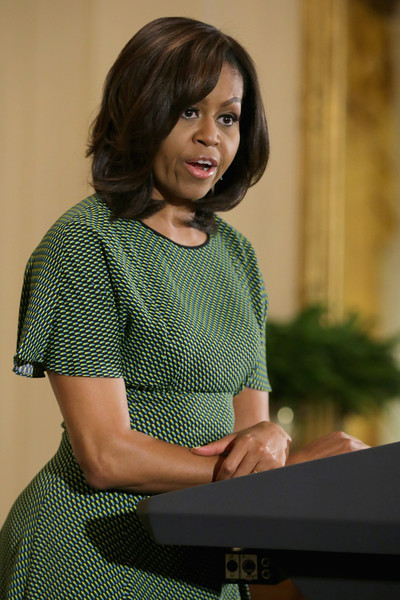 Michelle+Obama+First+Lady+Michelle+Obama+Hosts+vCIP4g-mEB8l