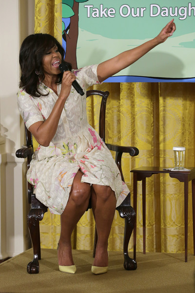 Michelle+Obama+First+Lady+Michelle+Obama+Speaks+-1gnfSNrFZxl