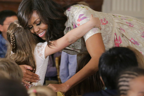 Michelle+Obama+First+Lady+Michelle+Obama+Speaks+i6fpJBQ2y5Il