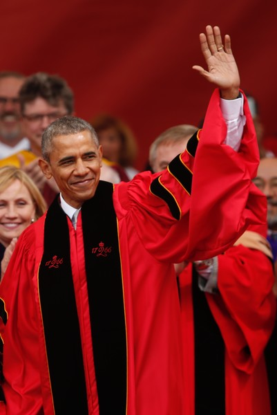 Barack+Obama+Obama+Delivers+Commencement+Address+OJXAQ8hvbu0l