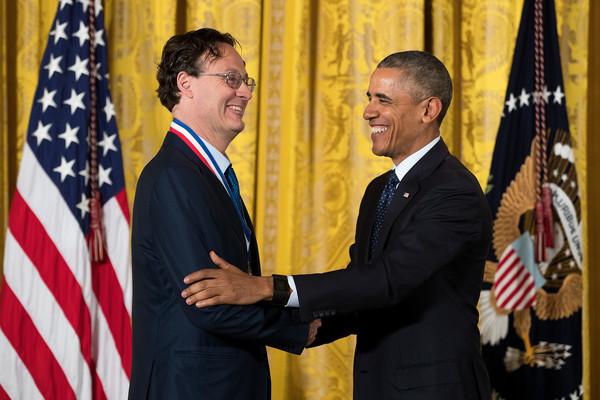 Barack+Obama+President+Obama+Awards+National+2T9HCZO_VO-l