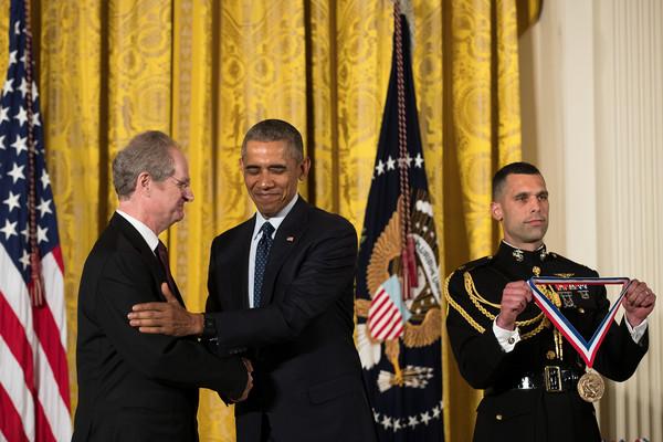 Barack+Obama+President+Obama+Awards+National+671sWcTfmgKl