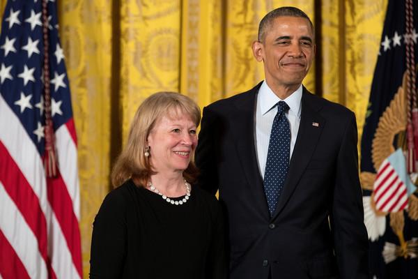 Barack+Obama+President+Obama+Awards+National+9X17qidolqfl