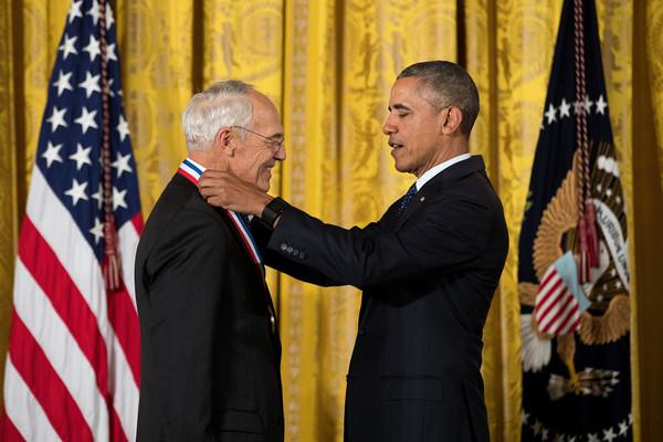 Barack+Obama+President+Obama+Awards+National+avxEU7LkM8Rl