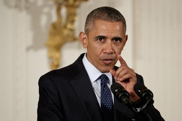 Barack+Obama+President+Obama+Awards+National+blSnz38HNt_l