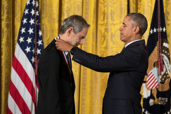 Barack+Obama+President+Obama+Awards+National+lw7yZSGAKvSl