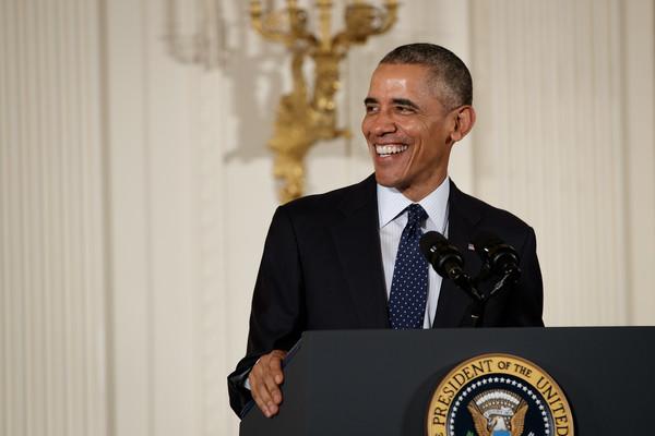 Barack+Obama+President+Obama+Awards+National+miGXWyQqO4Ml