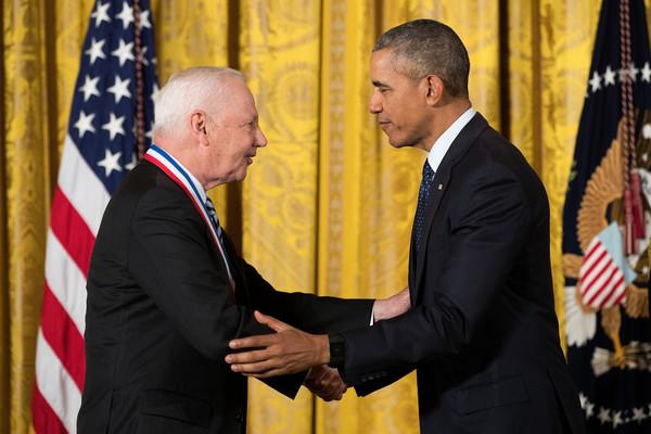 Barack+Obama+President+Obama+Awards+National+sNFf_BhFckTl