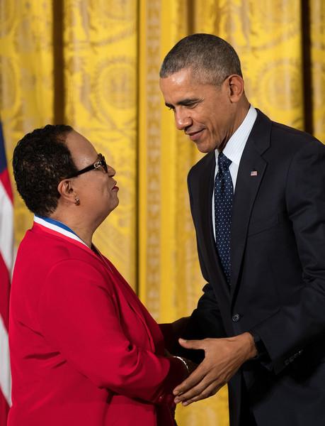 Barack+Obama+President+Obama+Awards+National+TkcTJVvFNwrl