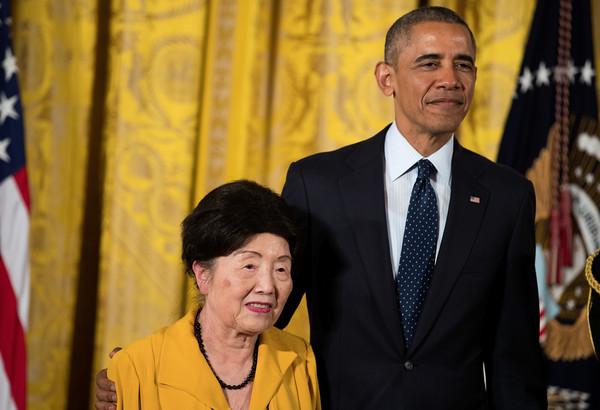 Barack+Obama+President+Obama+Awards+National+veNGJD-S2PEl
